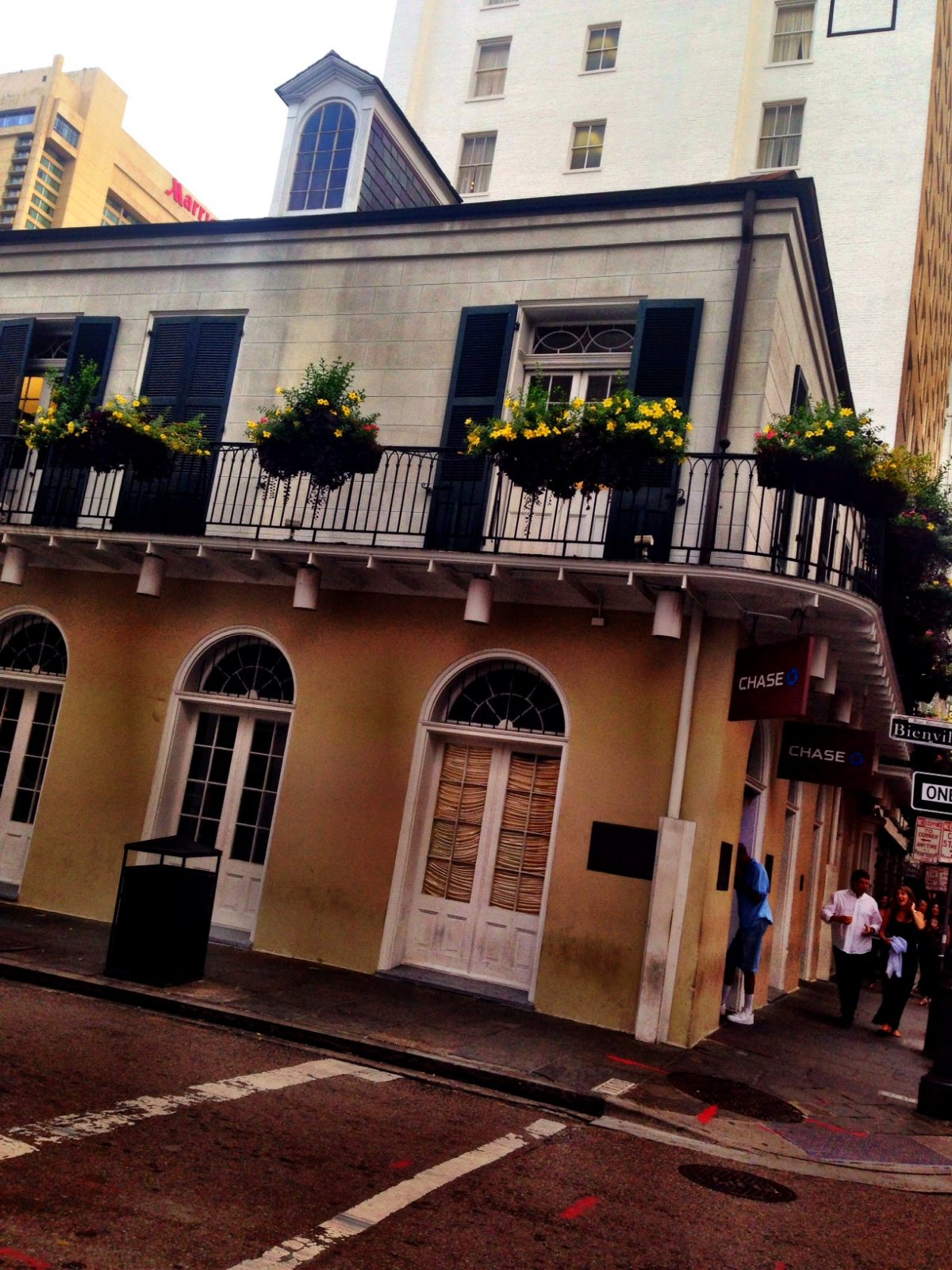 Our New Orleans Trip in Photos