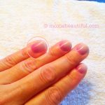 Jamberry Nails, Manicure, Beauty, Review