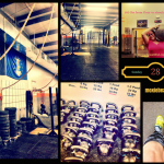 CrossFit, Emotional and Mental well-being