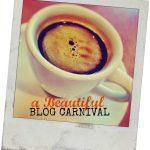 A Beautiful Blog Carnival, LinkUp