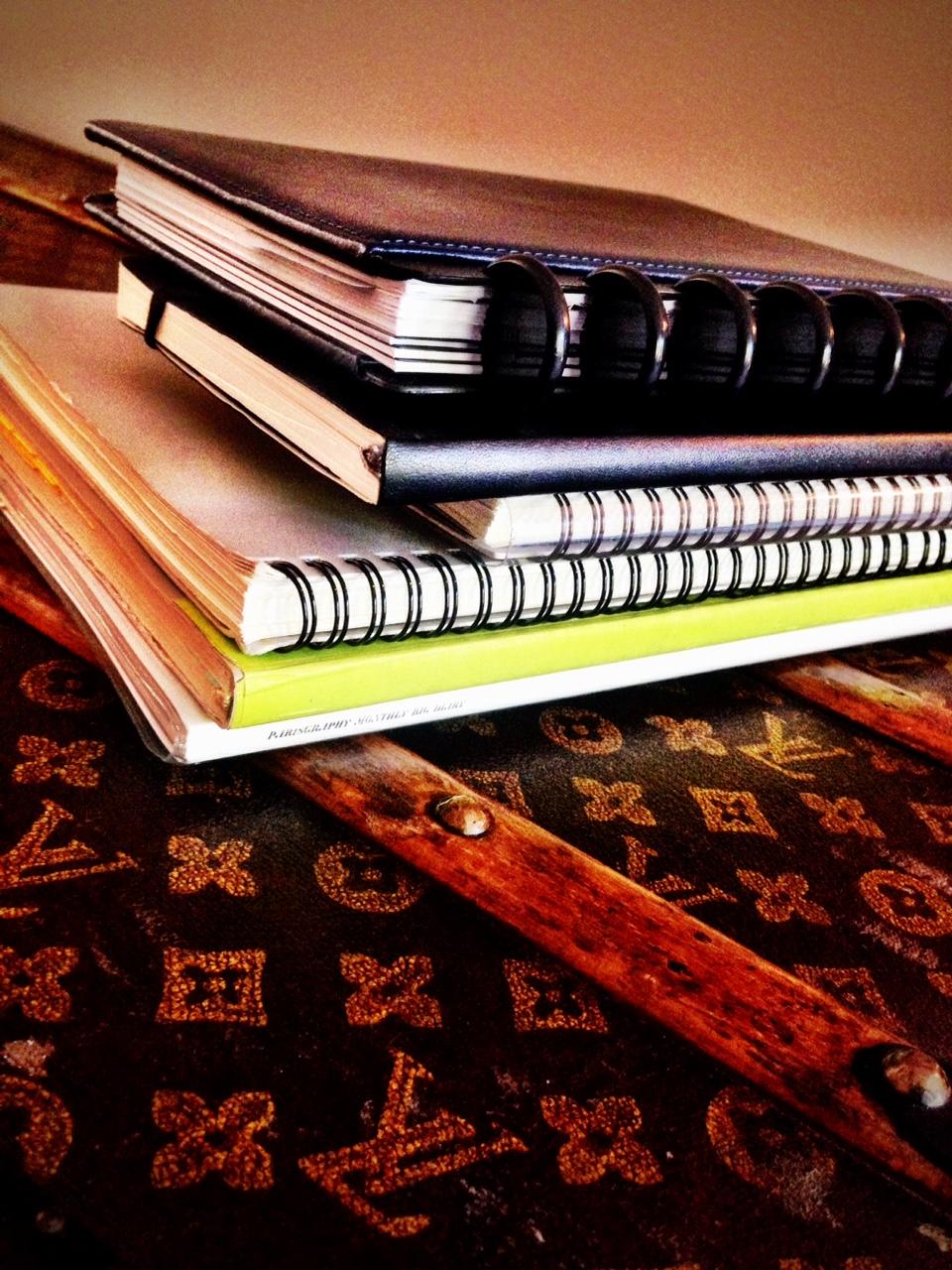 Date Planners, Organization, Bullet Journals, Planners, Calendars