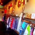 Huntsville Boutique Guide moxiebeautiful.com