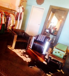Huntsville Boutique Guide moxiebeautiful.com