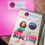 See Jane Write Bloganista Mini Con Birmingham Alabama August 2015 Discussion Panel Blog Like a Boss