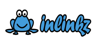 InLinkz widget tool for bloggers