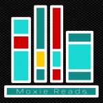 Moxie Reads