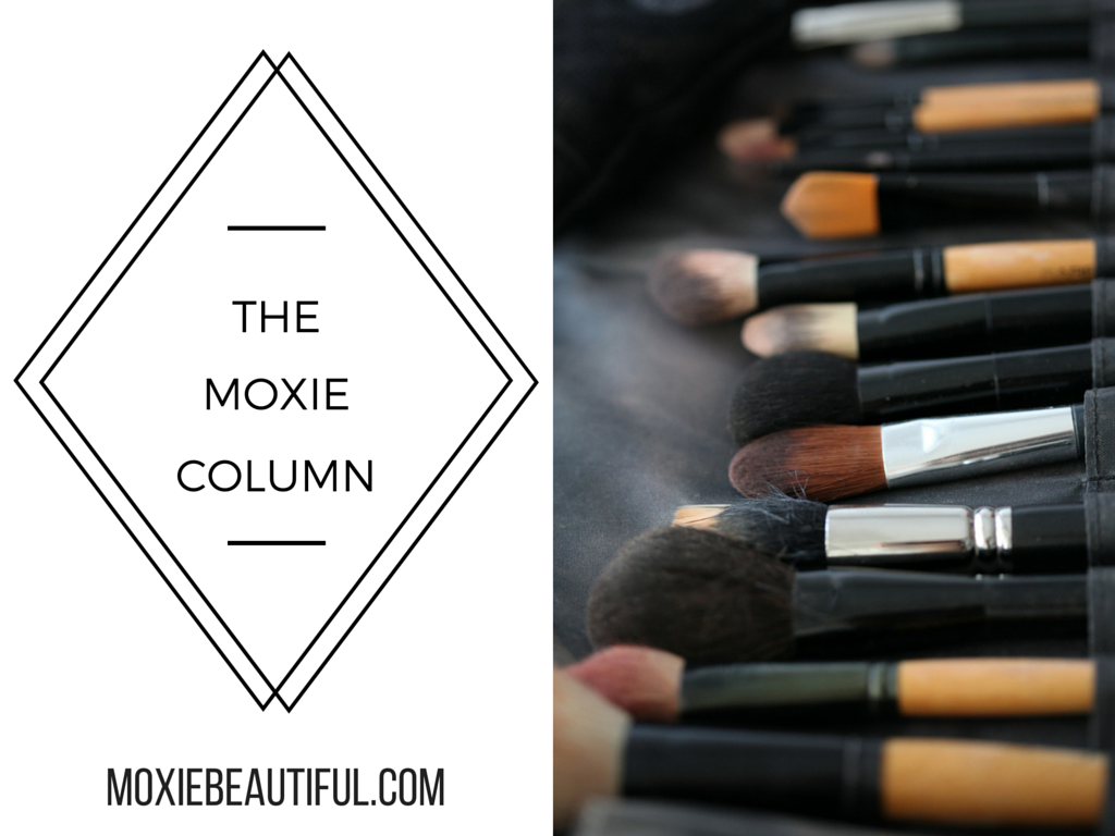 Why Women Wear Makeup, Artistry, Beauty