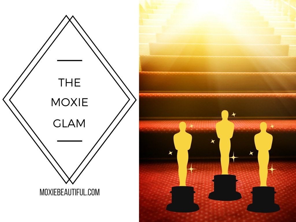 The Oscars, red carpet look for the Academy Awards with Polyvore