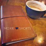 MOXIE SHORTS