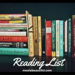 Moxie Reading List