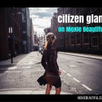 citizen glam moxie beautiful