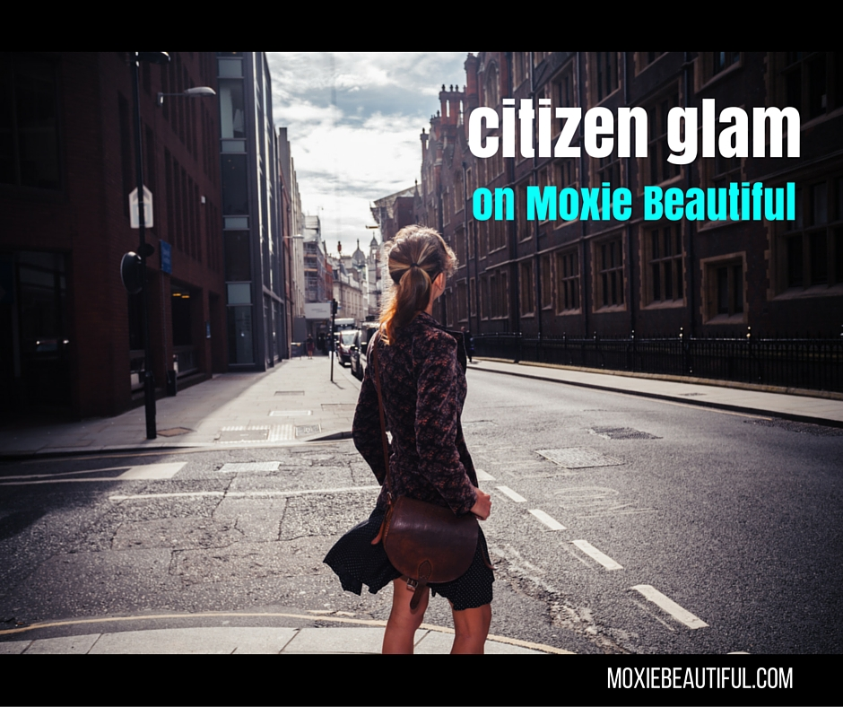 Citizen Glam, Christy Dunn