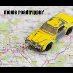 #BlogSpringFever Travel RoadTrip