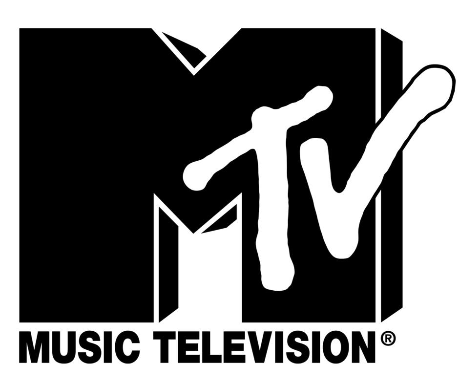 MTV 35 Years
