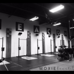 CrossFit Beacon in Portland, Maine - one of the many great things about being a CrossFit member is the opportunity to visit other CrossFit boxes when you travel.