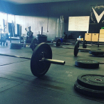North Alabama CrossFit Boxes