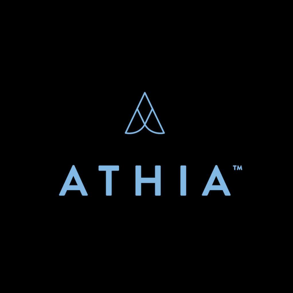 athia skin brand ambassador