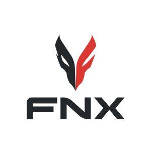 FNX brand ambassador